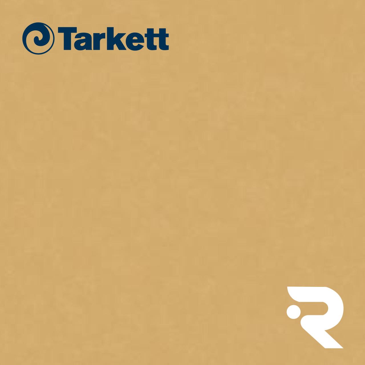 🏢 Гетерогенный линолеум Tarkett | Esquisse 05 | Acczent Esquisse | 2 х 23 м