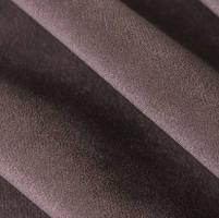 Мебельная ткань Зенит/Zenit (микровелюр) цвет 707