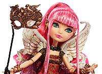 Кукла Ever After High Х.А. Купидон C.A. Cupid Бал Коронации