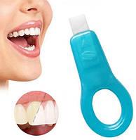 Комплект для отбеливания зубов Teeth Cleaning Kit