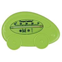 Термометр для воды «Авто» Canpol Babies (2/784)