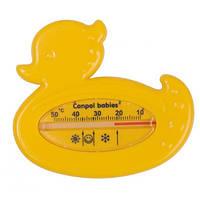 Термометр для воды «Утка» Canpol Babies (2/781)