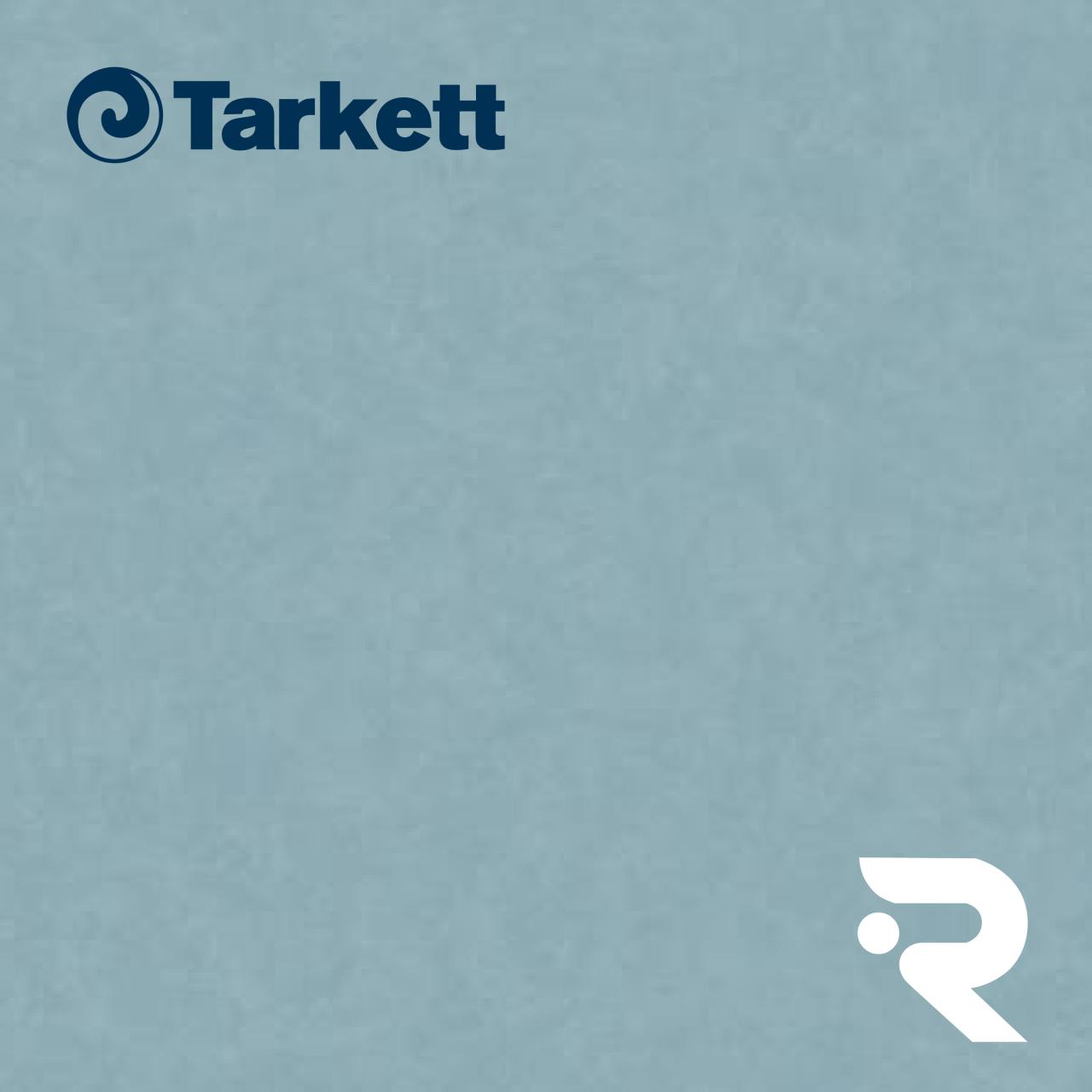 🏢 Гетерогенный линолеум Tarkett | Esquisse 06 | Acczent Esquisse | 2 х 23 м