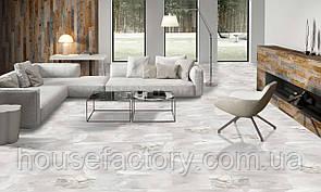 Вінілова підлога SPC Stonehenge STHT13 - Marble Grey