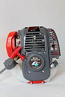 Мотокоса Honda GX31