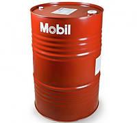 Редукторное масло MOBILGEAR 600 XP 220 бочка 208л