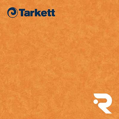 🏢 Гетерогенный линолеум Tarkett | Esquisse 07 | Acczent Esquisse | 2 х 23 м