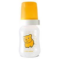Бутылка 120 мл с рисунком PP Canpol Babies (59/100)