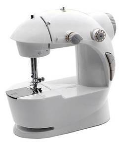 Швейная машинка 4 в 1 FHSM 201