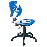 Кресло Футбол Спорт Динамо Дизайн № 2, фото 1