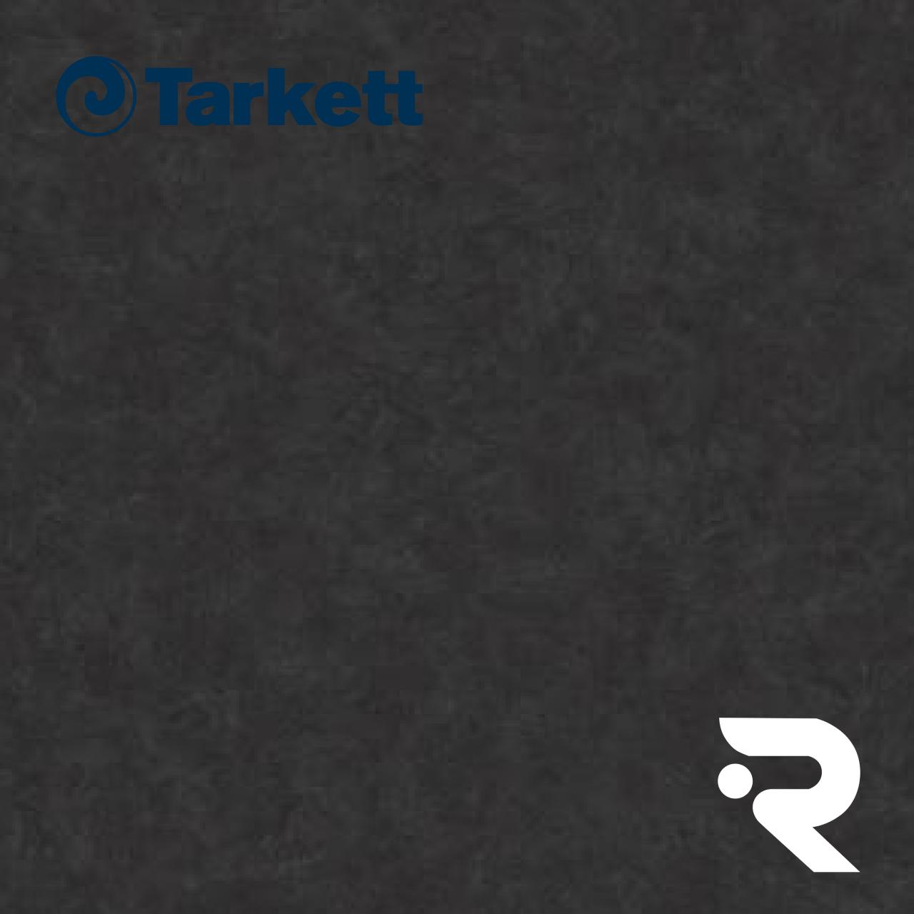 🏢 Гетерогенный линолеум Tarkett | Esquisse 08 | Acczent Esquisse | 2 х 23 м