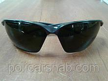 Захисні окуляри ESAB Warrior Spec Shade 5
