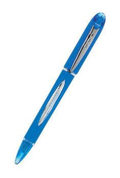 Ручка роллерная UNI Jetstream SX-210/217_Синий