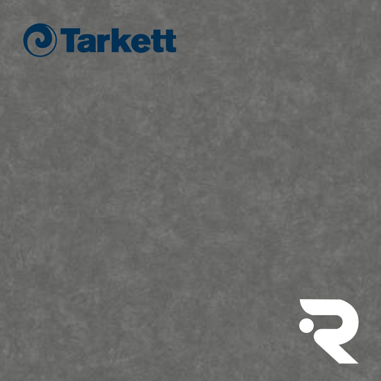 🏢 Гетерогенный линолеум Tarkett | Esquisse 09 | Acczent Esquisse | 2 х 23 м