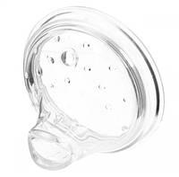 Насадка силиконовая для кружки 56/502 Canpol Babies (56/597)