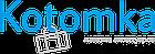Интернет-магазин Kotomka