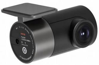 Камера заднего вида Xiaomi 70mai HD Reversing Video Camera (Midrive RC06)