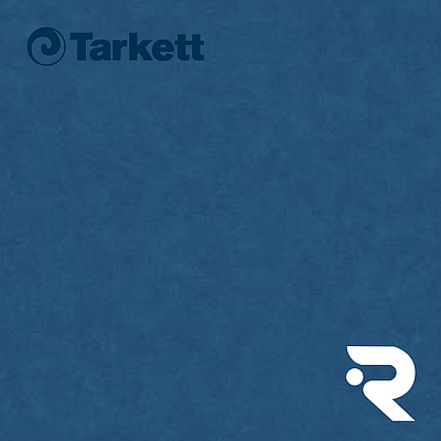 🏢 Гетерогенный линолеум Tarkett | Esquisse 10 | Acczent Esquisse | 2 х 23 м