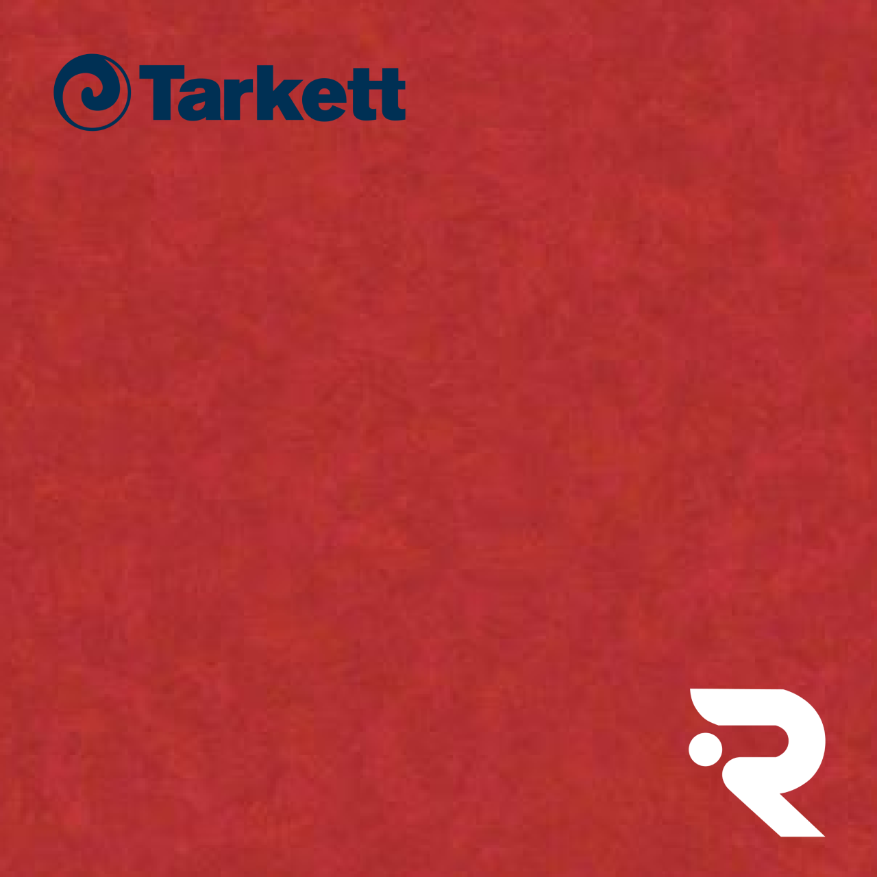 🏢 Гетерогенний лінолеум Tarkett | Esquisse 11 | Acczent Esquisse | 2 х 23 м