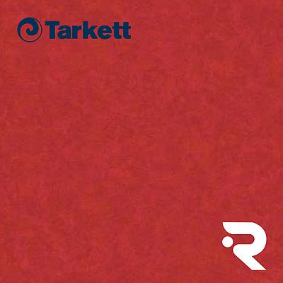 🏢 Гетерогенный линолеум Tarkett | Esquisse 11 | Acczent Esquisse | 2 х 23 м