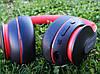 Навушники Anker Soundcore Life Q10 black-red, фото 10