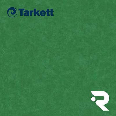 🏢 Гетерогенный линолеум Tarkett | Esquisse 12 | Acczent Esquisse | 2 х 23 м