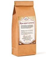 Монастырский чай от «Простатита» Травяной сбор