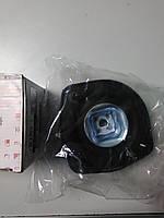 Опора амортизатора задняя KIA CERATO 04-09