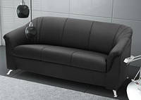 """Офисный диван """"Анабель 2"""" (1,5 м)"""