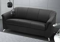 """Офисный диван """"Анабель 2"""" (1,5 м), фото 1"""