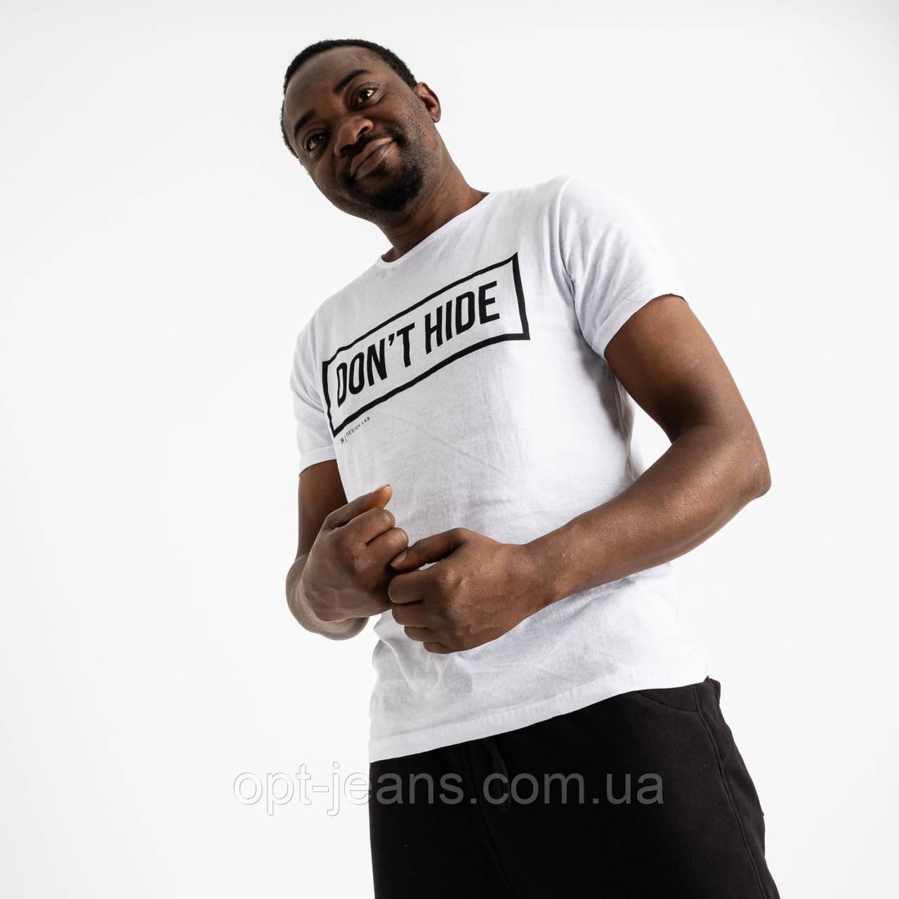 2702 футболка батальная мужская с принтом (4 ед. размеры: XL.2XL.3XL.4XL)