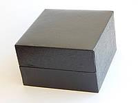 Подарочная коробка для часов  , фото 1