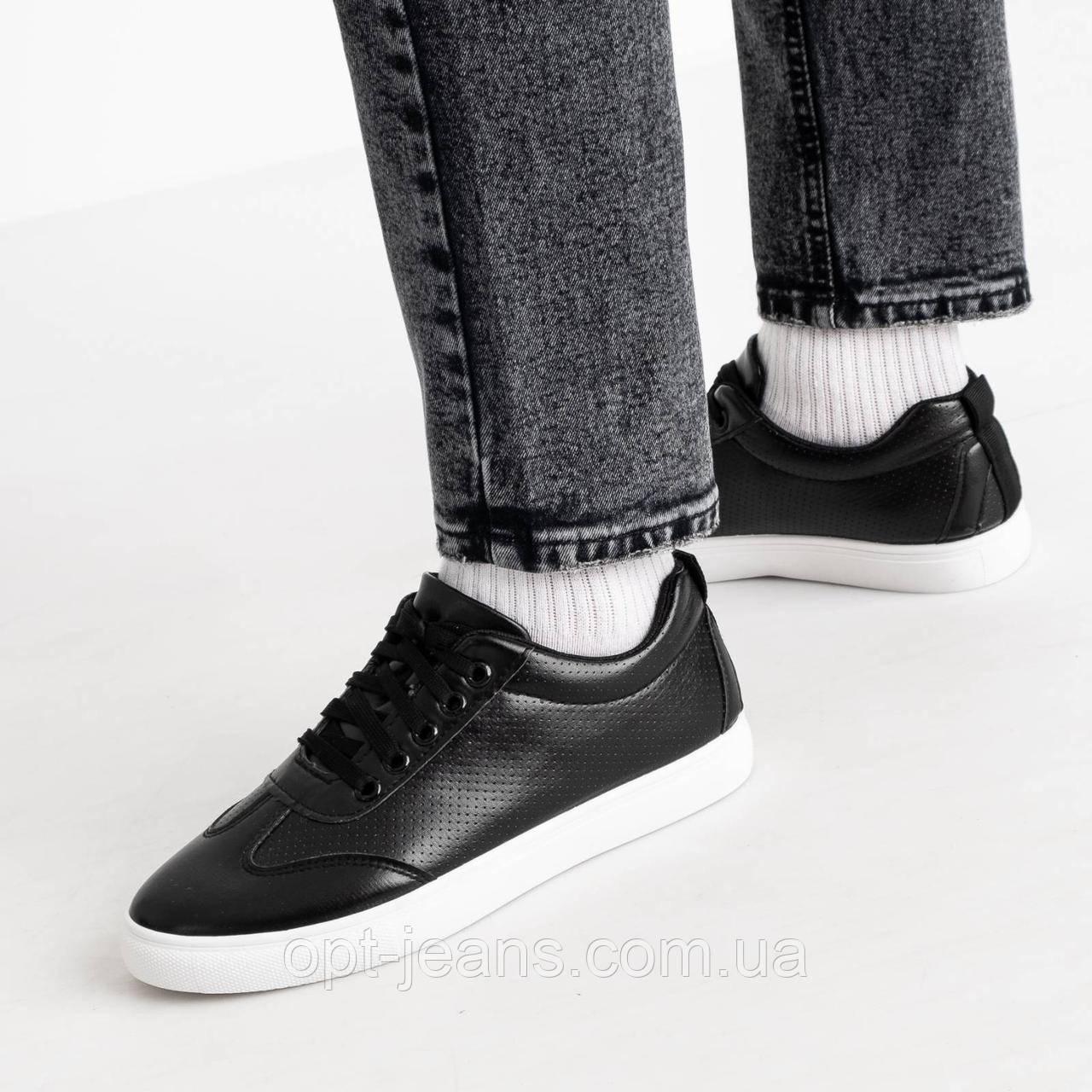 271020-41 чорні кросівки чоловічі (10 од. розміри: 39.40.40.41.41.42.42.43.43.44)