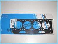 Прокладка ГБЦ  1.32mm Renault Trafic II 1,9DCI 01- Victor Reinz Германия 61-36645-00