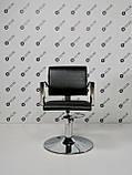 Кресло парикмахерское STELLA, фото 7