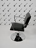 Кресло парикмахерское STELLA, фото 10