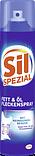 Пятновыводитель для удаления пятен жира и масел Sil Flecken-Spray Spezial Fett & Öl  300 мл, фото 2