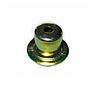 Опора амортизатора переднего (втулка металл) (Чери Бит (Chery Beat))  S21-2901011