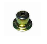 Опора амортизатора переднего (втулка металл) (Чери Бит (Chery Beat))  S21-2901011, фото 1