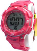 Наручные часы Q&Q M149J006Y