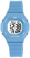 Наручные часы Q&Q M137J004Y