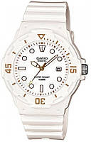 Наручные часы Casio LRW-200H-7E2VEF