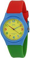 Наручные часы Q&Q VQ86J010Y