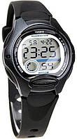 Наручные часы Casio LW-200-1BVEF