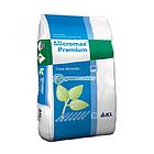 Удобрение пролонгированного действия Osmocote Micromax Premium 3-4 m 25 кг