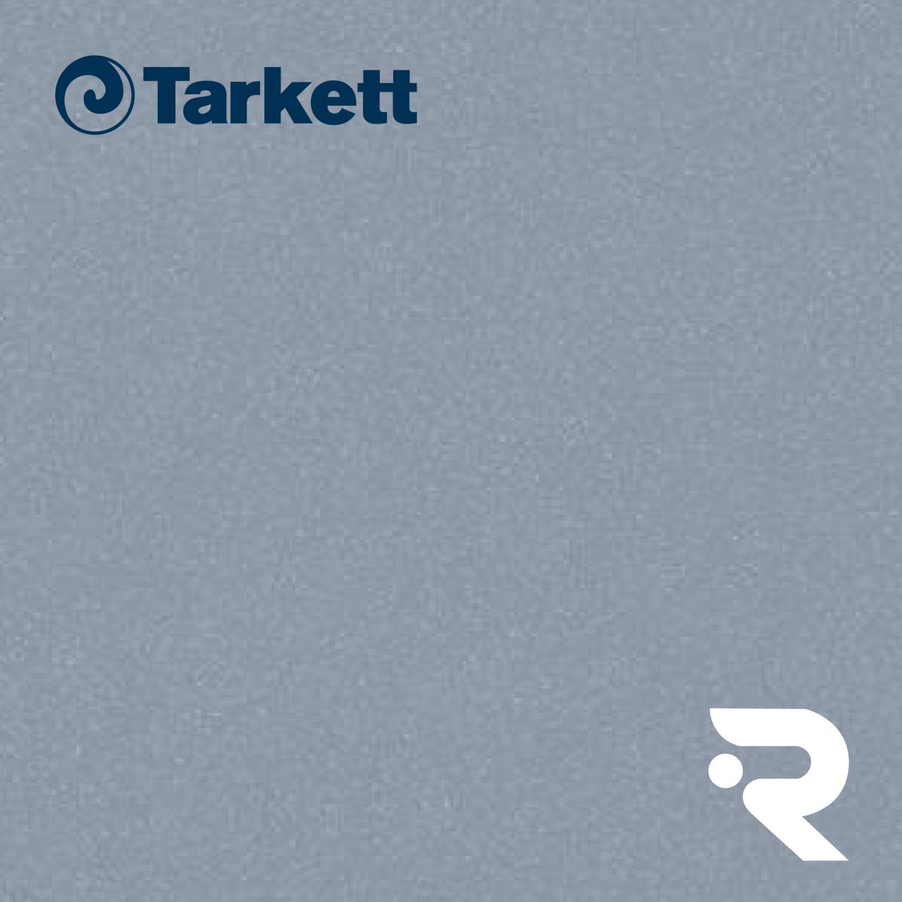 🏢 Гетерогенный линолеум Tarkett | Aspect 10 | Acczent Pro | 2 х 20 м