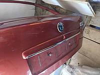 Накладка крышки багажника 1U6827577E, фото 1