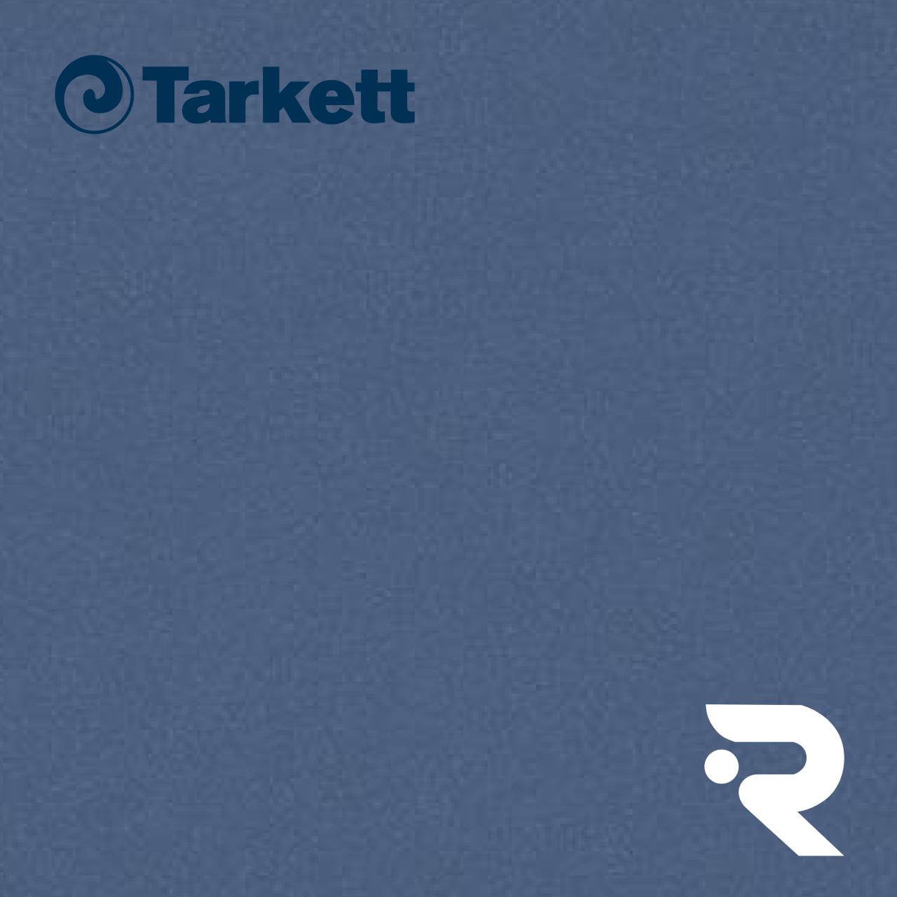 🏢 Гетерогенний лінолеум Tarkett | Aspect 11 | Acczent Pro | 3 х 20 м