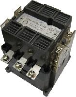 Пускатель ПМА-4102 (откр)  63АV, 380V
