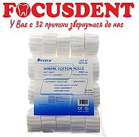 Валики стоматологические (1000 шт) Dochem